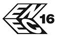 en_ec16