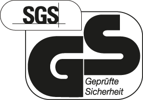 sgs_gs_tbs